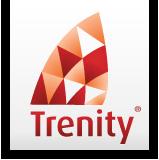 Trenity – prenájom párty stanov a nafukovacie atrakcie